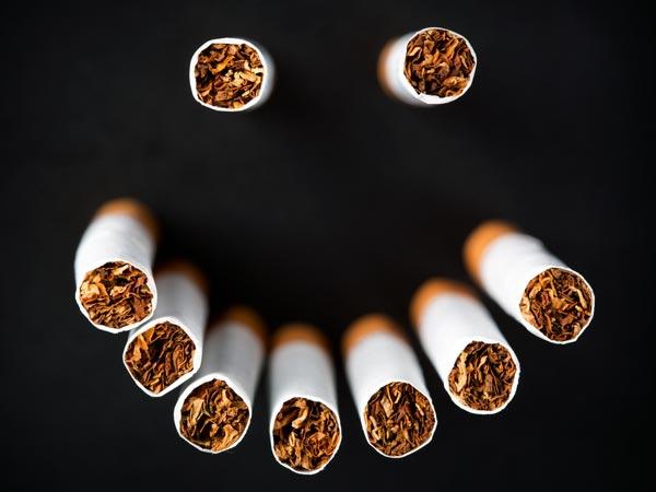 Những lầm tưởng về việc hút thuốc gây hại cho cơ thể