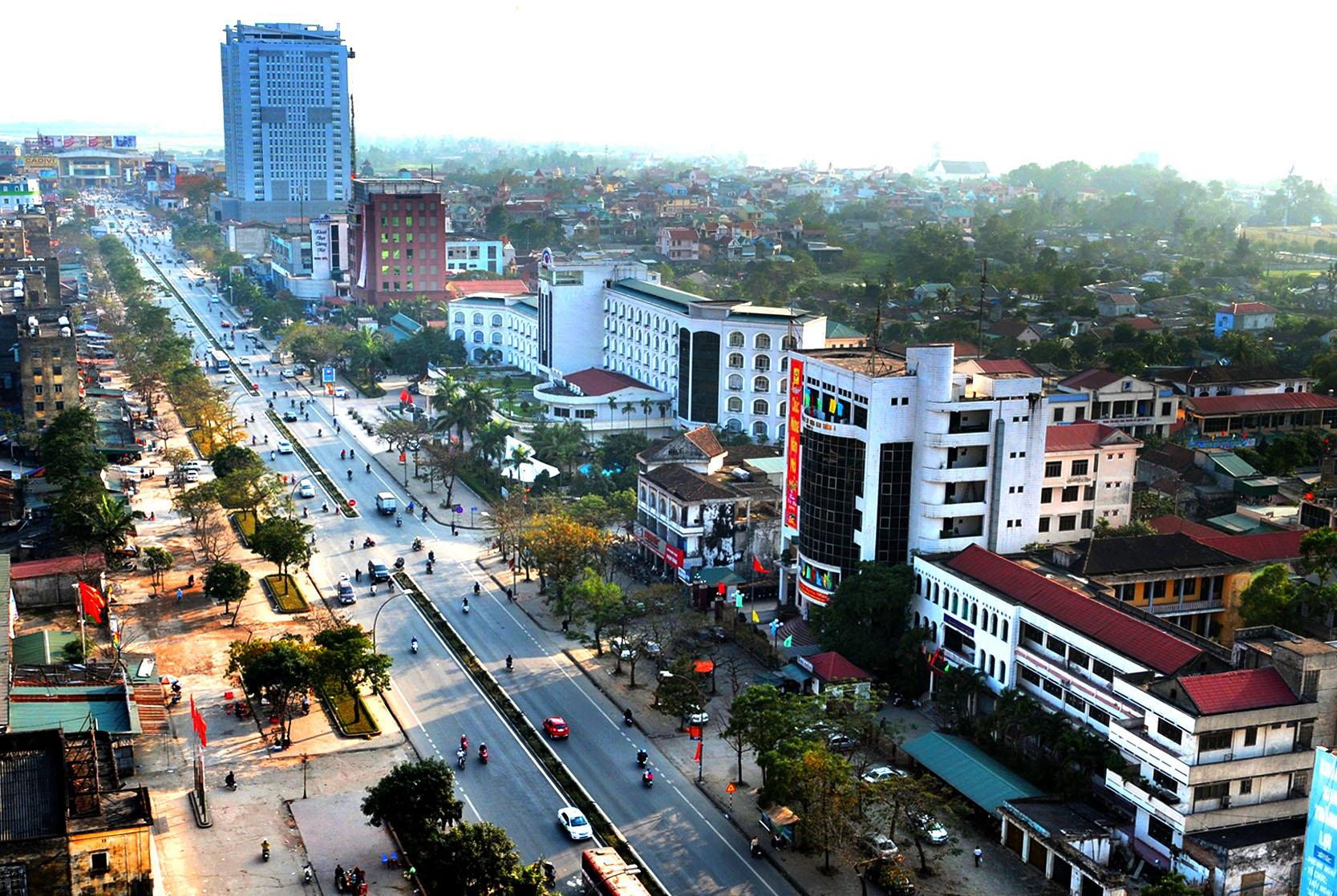 Vinh Vietnam  City pictures : vé máy bay đi Vinh Tìm kiếm Vé máy bay Vé máy bay giá ...