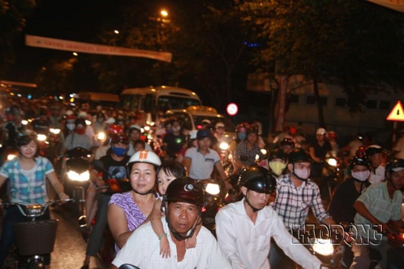 Lần thứ 8 được tổ chức, Festival Huế 2014, sẽ là nơi tụ hội của các thành phố Cố đô của Việt Nam và một số quốc gia trên thế giới. Festival Huế 2014 tiếp tục là một hoạt động văn hóa đặc biệt trong khuôn khổ diễn đàn giao lưu văn hóa Đông Á – Mỹ La tinh do Bộ Ngoại giao VN đề xướng.