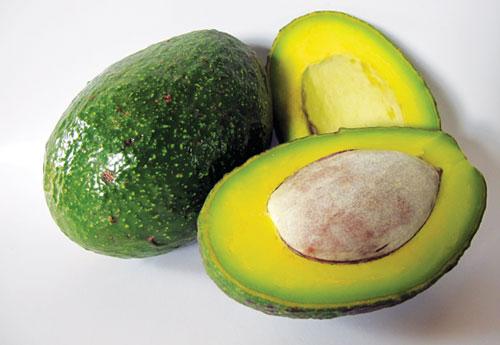 Top 5 thực phẩm giúp cơ thể khỏe mạnh