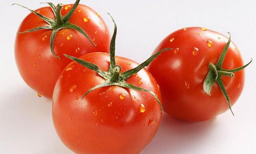 Bật mí các loại thực phẩm tốt cho da trong mùa đông