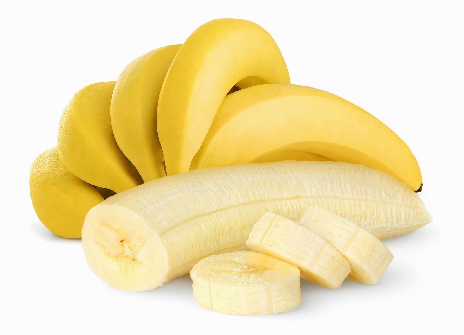 7 loại thức ăn phổ biến rất tốt cho thận