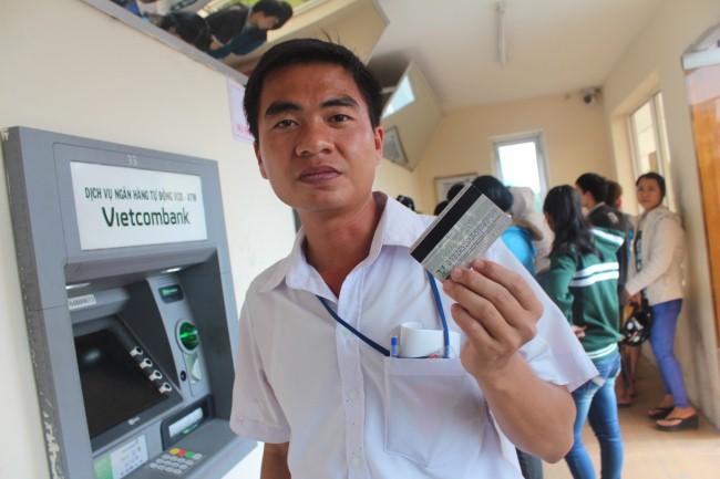 Đồng Nai: Công nhân được thưởng tết 20 triệu đồng ảnh 2