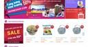 Doanh nghiệp Nhật ra mắt trang thương mại điện tử tại Việt Nam