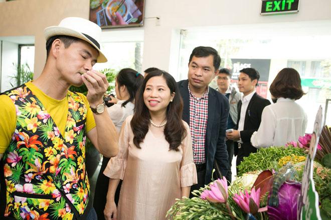Món ngon Sài Gòn giữa lòng Hà Nội - Ảnh minh hoạ 9