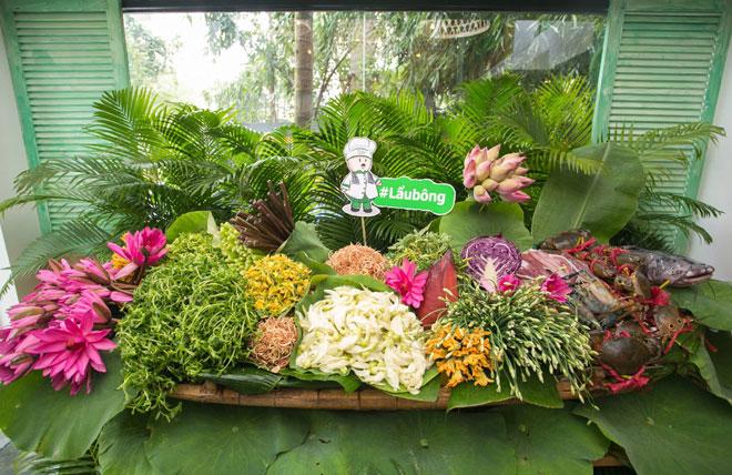 Món ngon Sài Gòn giữa lòng Hà Nội - Ảnh minh hoạ 6